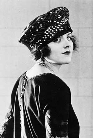 Fashion, Fashion of the1920s – An Overview