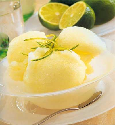 Lemon-Lime, Lemon-Lime