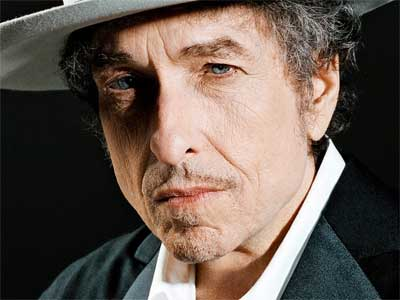 bob dylan, To Bob Dylan: Constitution of the USA