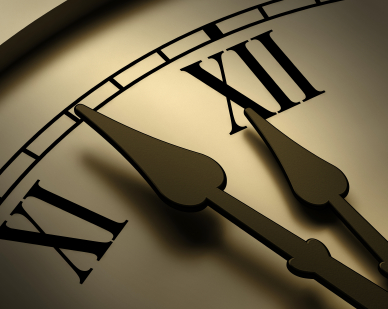time, Fall into Time