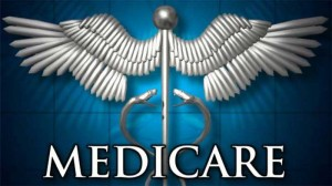 Medicare, Medicare Ripped Off