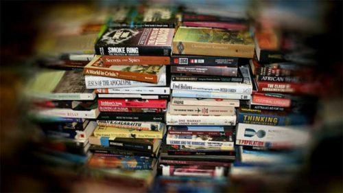 self-publishing-books