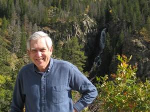 Bill Wetterman
