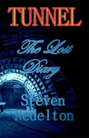 tunnel, Review: Tunnel – The Lost Diary