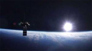 Satellite, Angular Trifecta (39): Mere Formality