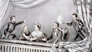 the Lincoln Assasination 300x1691 The Lincoln Conspiracy