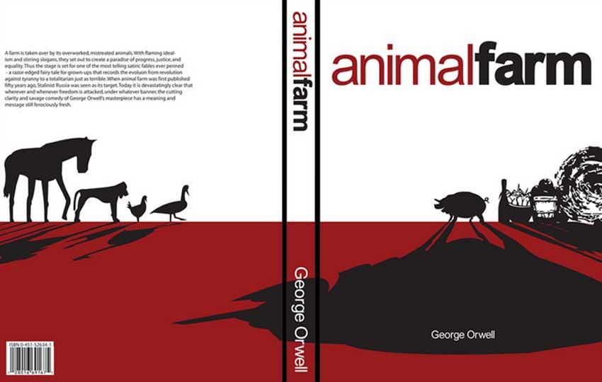 animal-farm-orwell