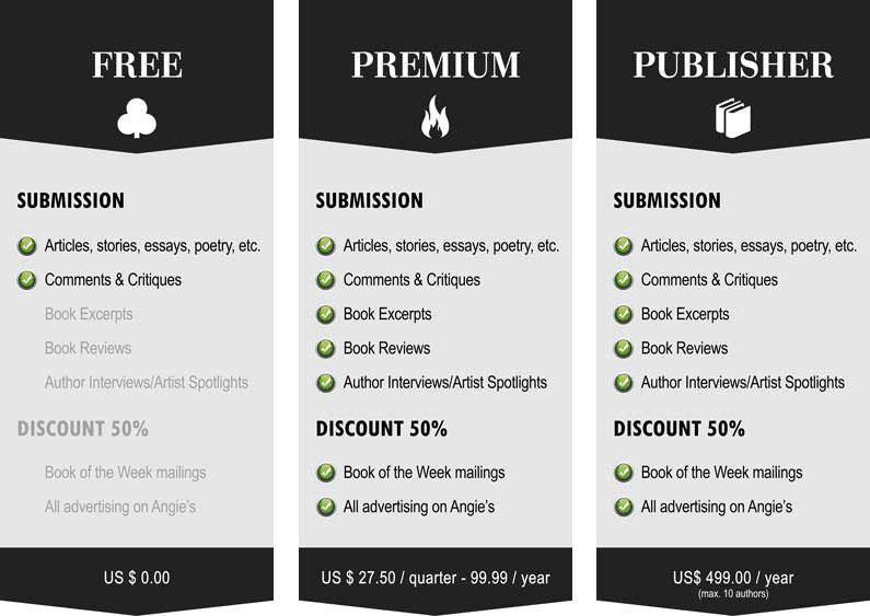 free-premium-publisher