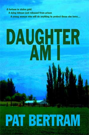 Daughter Am I, Review: Daughter Am I
