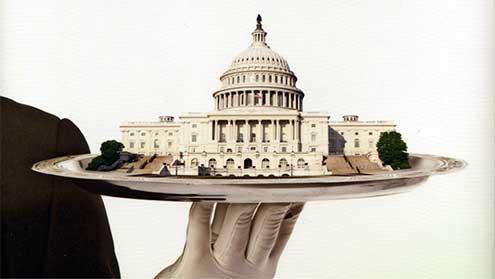 Washington-Senate