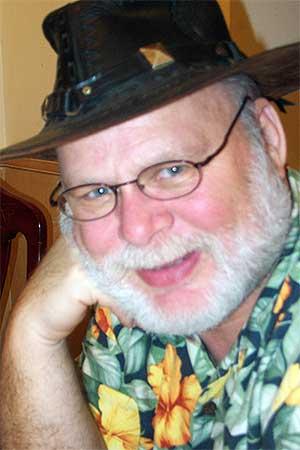 Greg-Henry-Waters