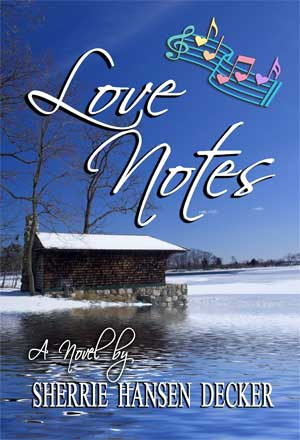 Love Notes, Love Notes (2)