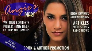 Angie's Diary, What is Angie's Diary?