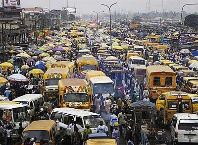 lagos, This Lagos