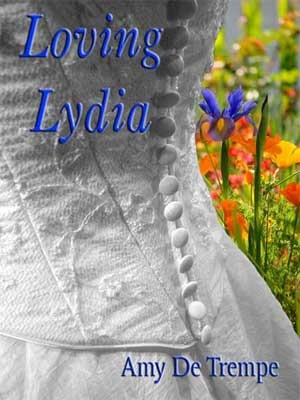 Loving-Lydia-by-Amy-de-Trempe