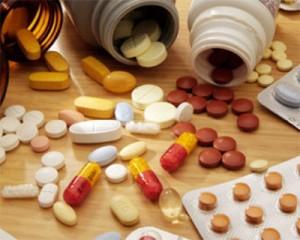 generic drugs, Generic Drugs Go to Congress