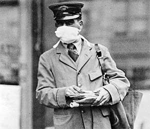 Deadliest Flu (6)