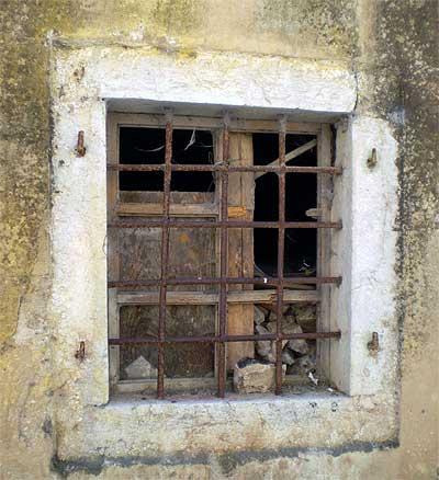 window-memories
