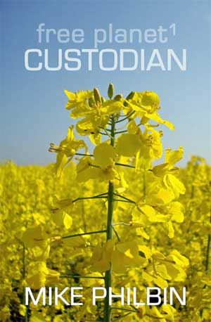 custodian, Review: Custodian