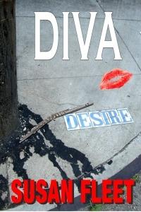 Diva, DIVA: A Demented Stalker, a Sexy Flutist, and Murder!