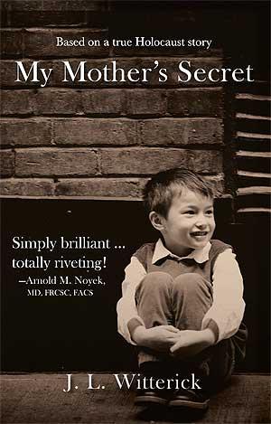 My-Mothers-Secret