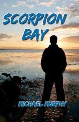 Scorpion-Bay-by-Michael-Murphy