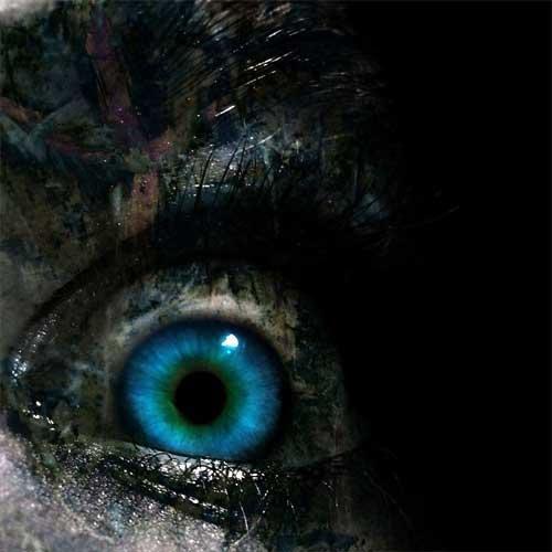 fear, The Artist's Brain