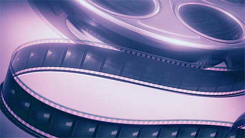 Film and Video Competition, Opportunity for Writers and Poets: DGB Short Film and Video Competition