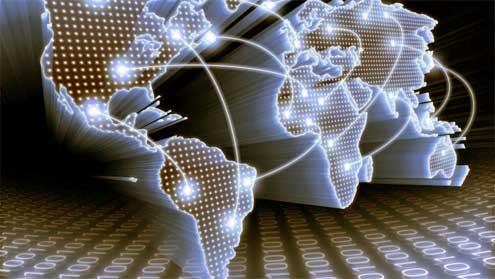 Internet Providers, Internet Providers