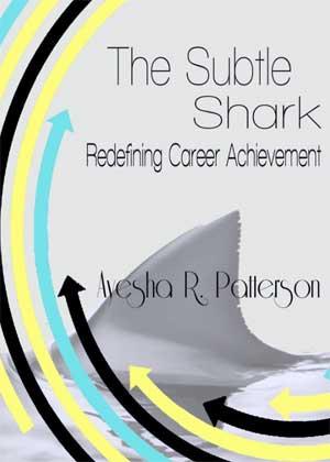 The Subtle Shark, The Subtle Shark