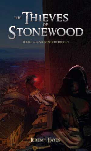 The-Thieves-of-Stonewood