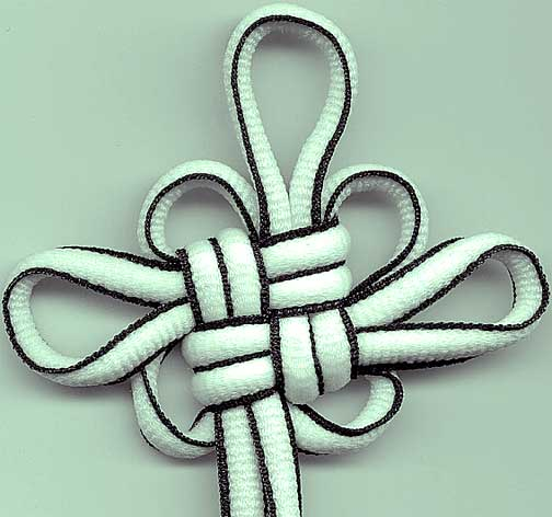 chinese-luck-knot