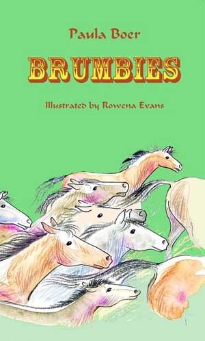 Brumbies, Brumbies