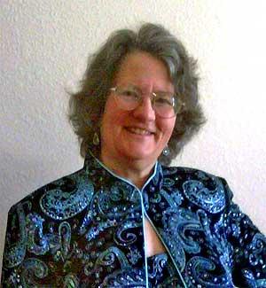 Pat Bertram, Interview: Pat Bertram
