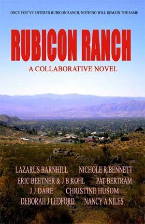 Rubicon-Ranch