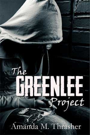The-Greenlee-Project-by-Amanda-M.-Thrasher