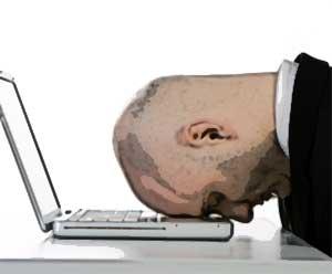 laptop-head