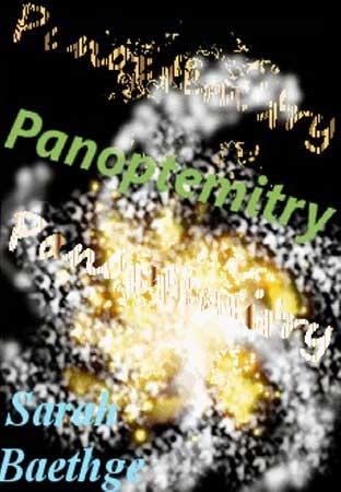 panoptemitry