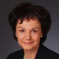 Patricia E. Gitt