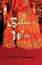 Buddhas-Wife