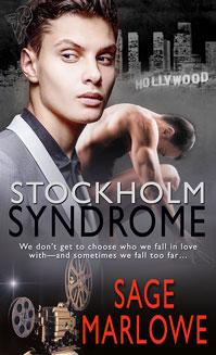 Stockholm-Syndrome
