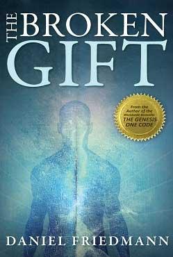 The-Broken-Gift