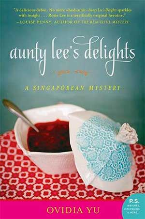 Aunty-Lee's-Delights