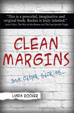 Clean-Margins-by-Linda-Rocker