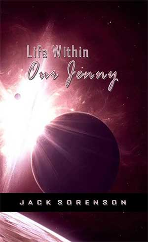 Life-within-our-Jenny-by-Jack-Sorenson