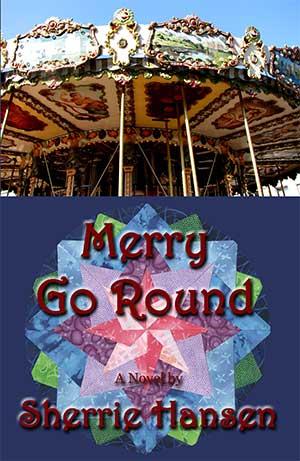 Merry-Go-Round-by-Sherrie-Hansen