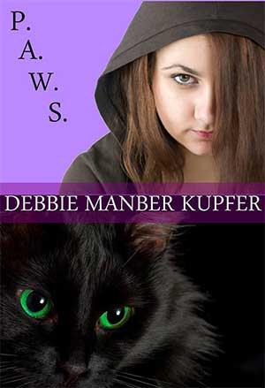 Debbie Manber Kupfer, Debbie Manber Kupfer