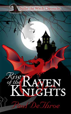Rise-of-the-Raven-Knights