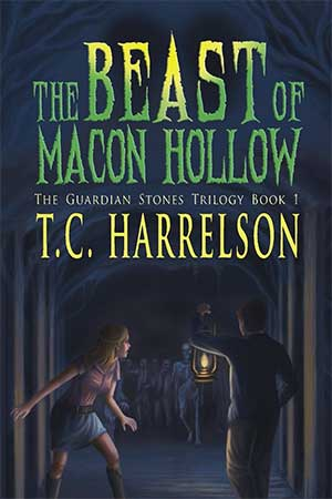 The-Beast-of-Macon-Hollow