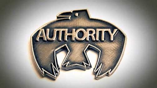 online authority